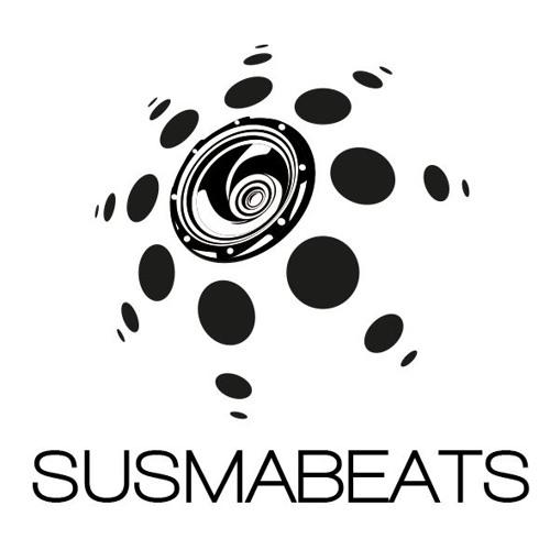 Susma Beats's avatar