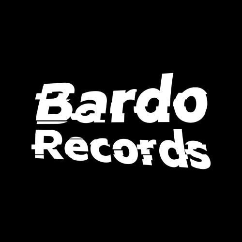 Bardo Records's avatar