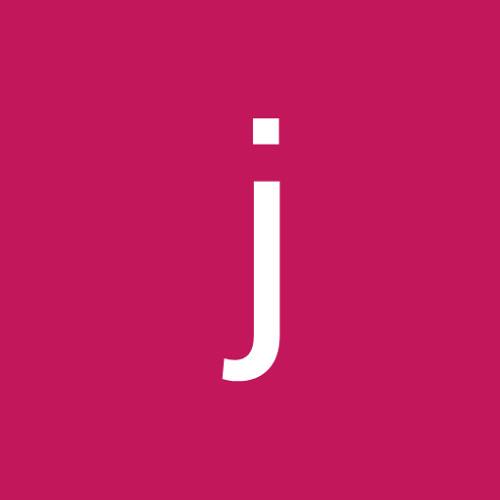 jovana ilic's avatar