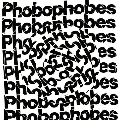 Phobophobes's avatar