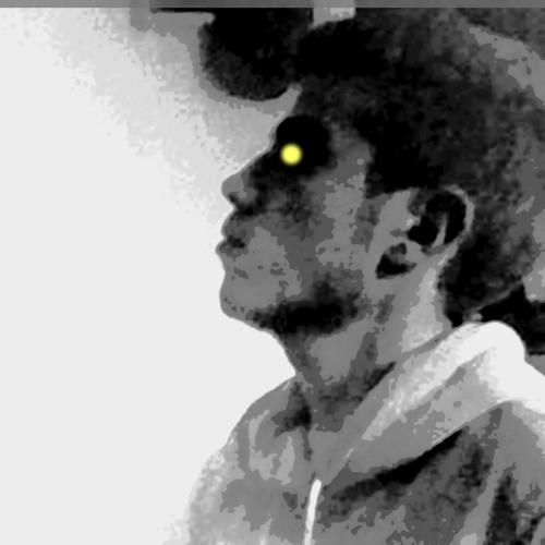 Dutchy Beatz's avatar
