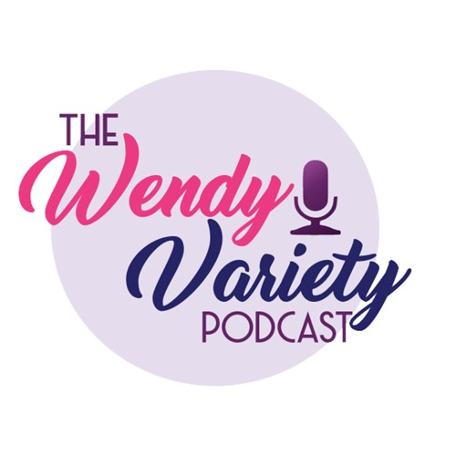 Reddit r/RecordThis Voice Acting Samples by TheWendyVariety