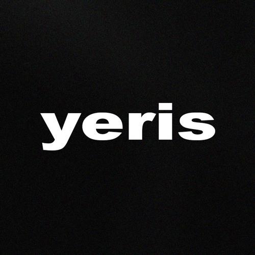yeris's avatar