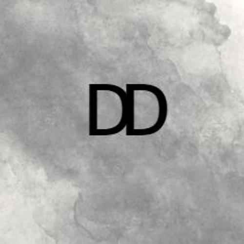 Duo Delirium's avatar