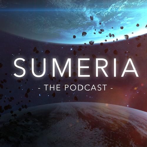 Sumeria's avatar