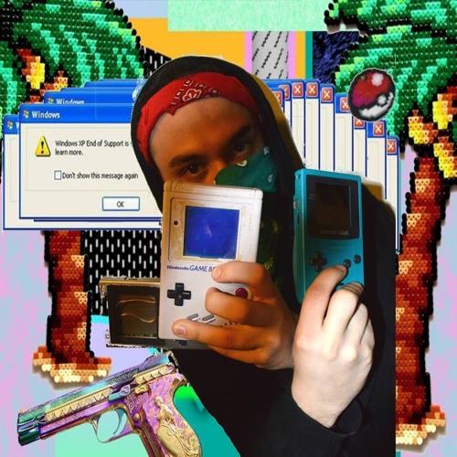 Elock's avatar