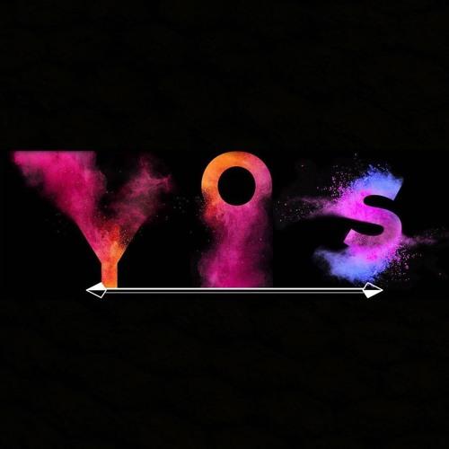 YoungOneStudio's avatar
