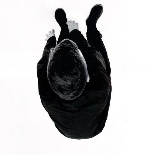 Pär Grindvik's avatar