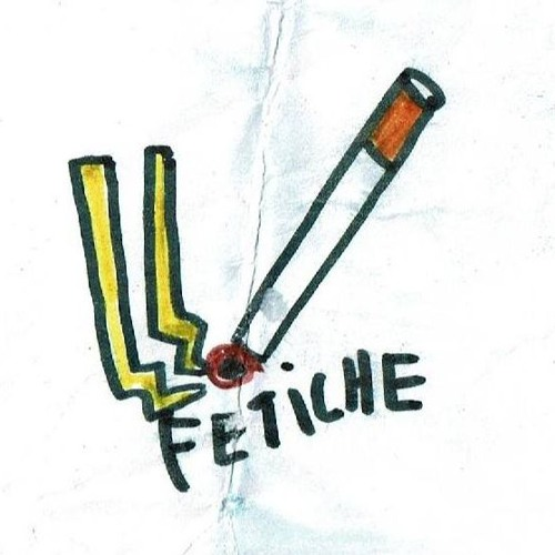Fetiche Band's avatar