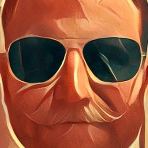 Bobby Bedsole's avatar