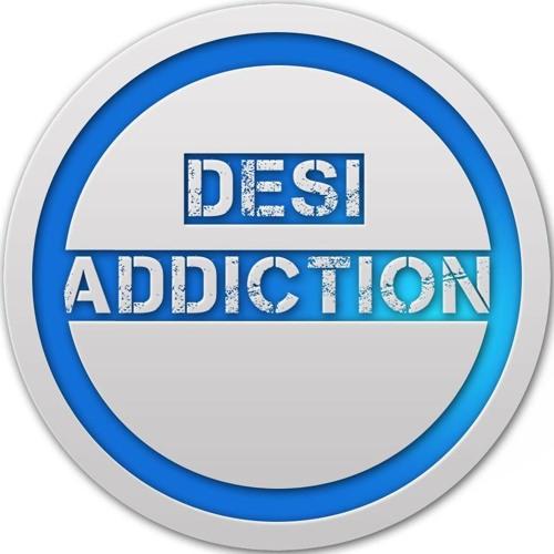 DesiAddiction's avatar