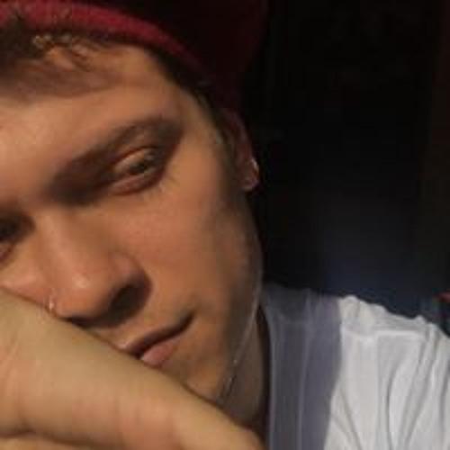 Dairo Vanegas's avatar