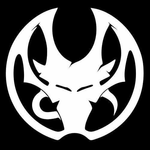 [SC]Smash3r's avatar