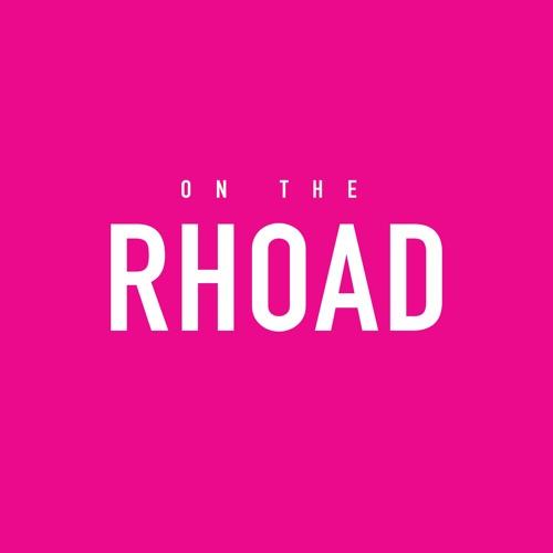 Studio Rhoad's avatar