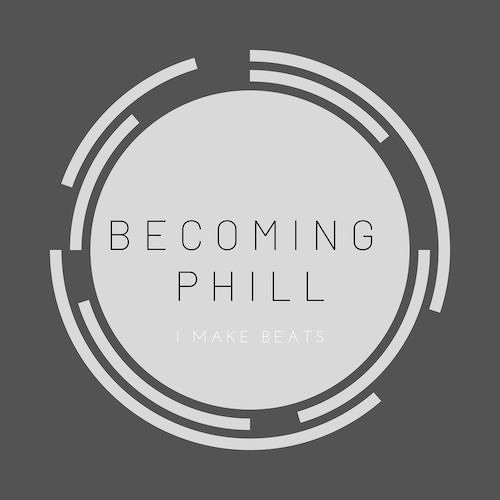 Becoming Phill's avatar
