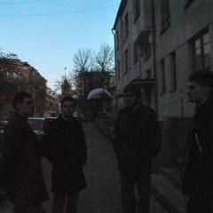 Перемотка / Peremotka