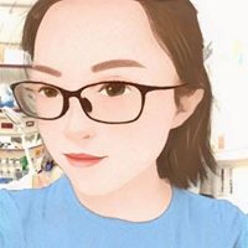 erikaL's avatar
