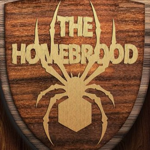The Homebrood's avatar