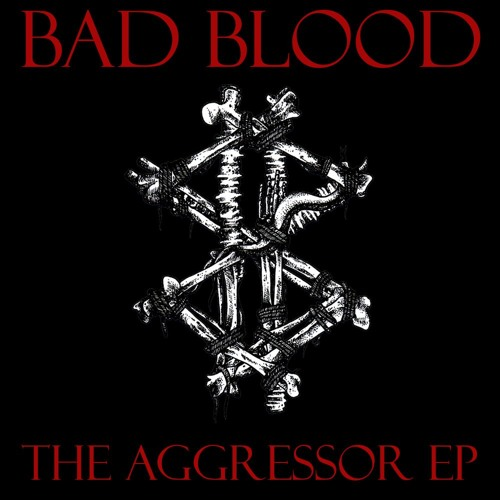 Bad Blood's avatar