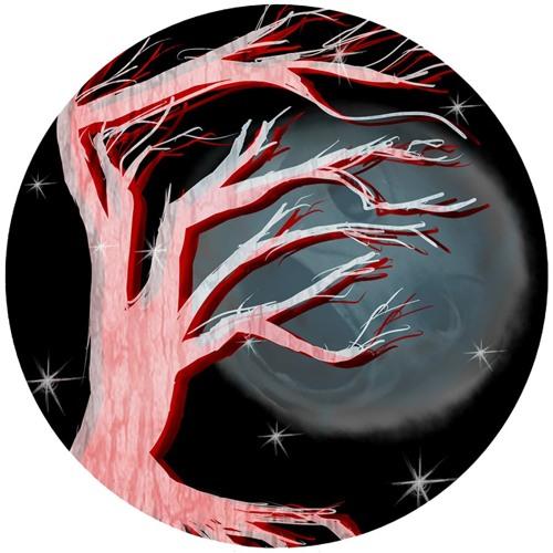 ClancyPasta: Original Scary Stories's avatar