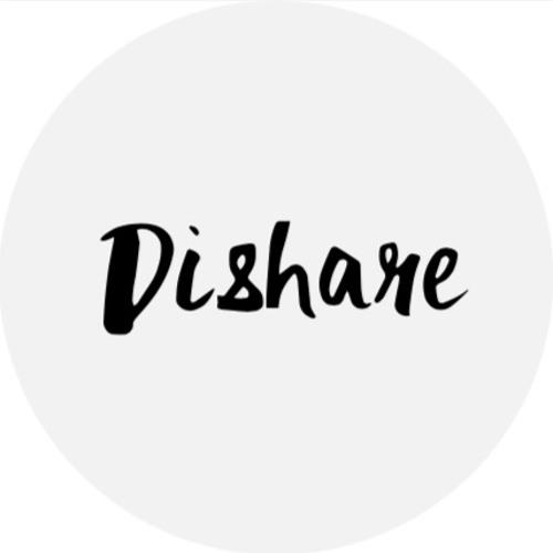 Dishare 🌐's avatar
