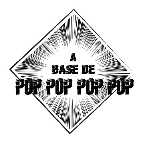A base de pop pop pop pop's avatar