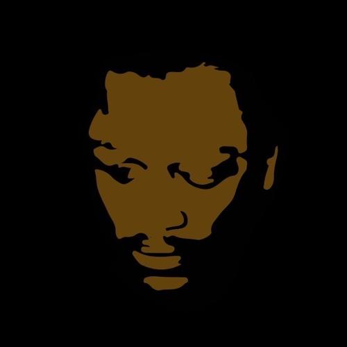 Superbreak's avatar