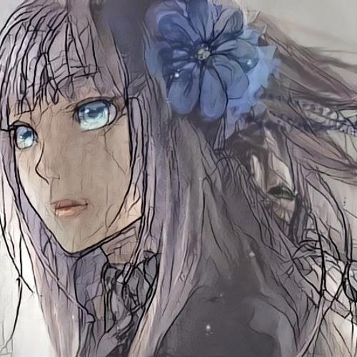 L P L B's avatar