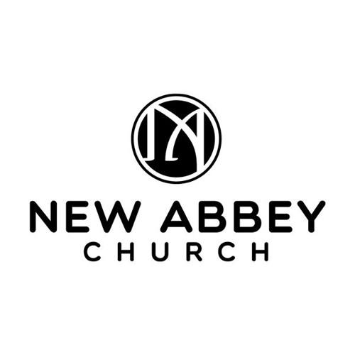 New Abbey Church's avatar