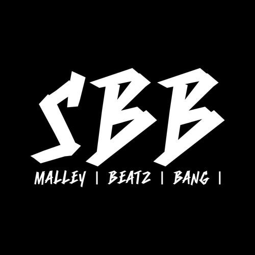 SmalleyBeatzBang's avatar
