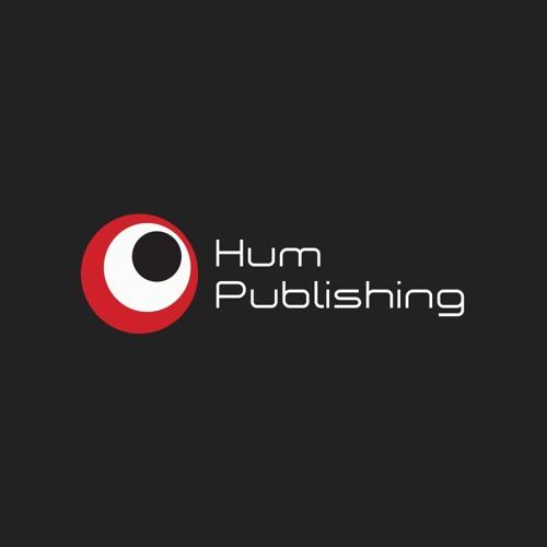 Hum Publishing's avatar