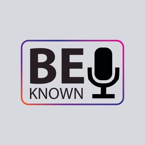 BeKnownPosts's avatar