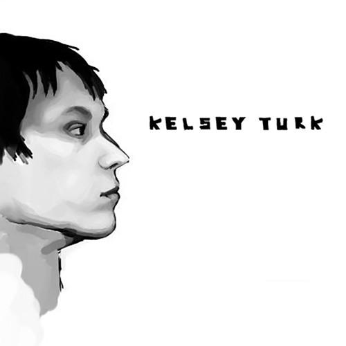 Kelsey Turk's avatar