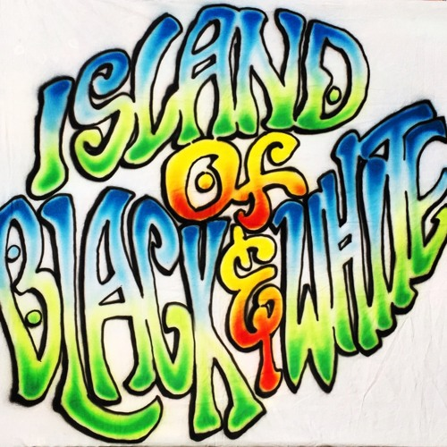 Island of Black and White's avatar