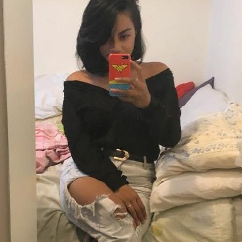 Louna Ma'asi's avatar