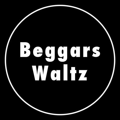 Beggars Waltz's avatar