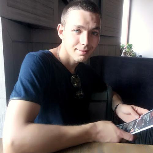 Влад Шендерей's avatar