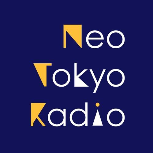 Neo Tokyo Radio's avatar