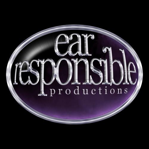 Mike B/EarResponsible's avatar