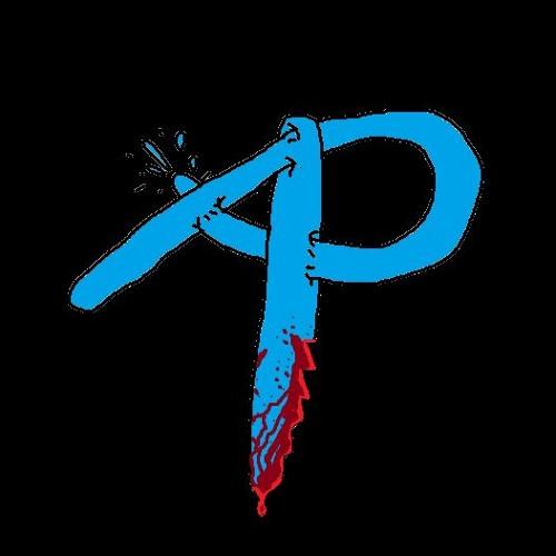 Azul Productions's avatar