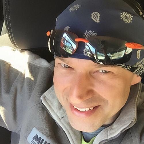 Tomas Toth's avatar