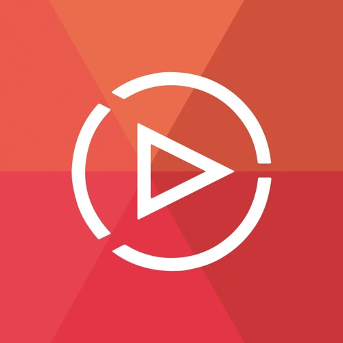opencampus.sh | gestalten, verändern, unternehmen's avatar