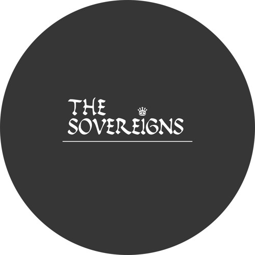 The Sovereigns's avatar