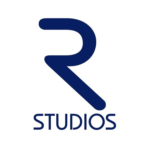 River Studios's avatar