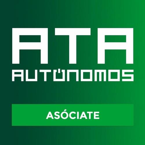 ATA Federación Autónomos's avatar