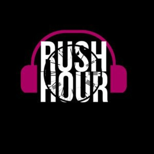 Rush Hour Tunes's avatar