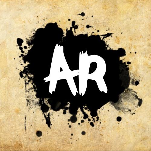 Anarchino's avatar