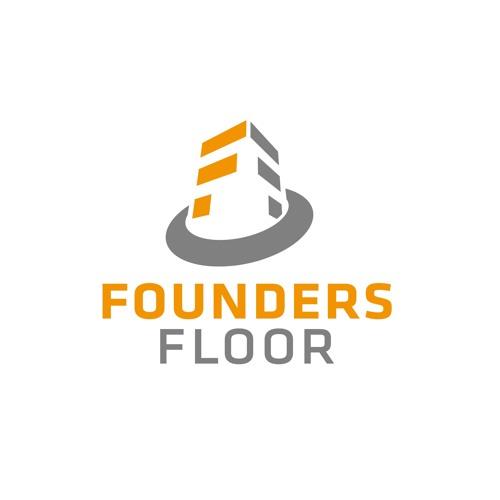 Founders Floor's avatar