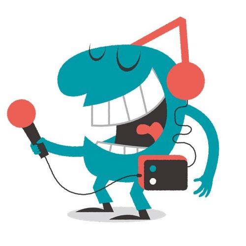 Live Comedy Talkshow's avatar