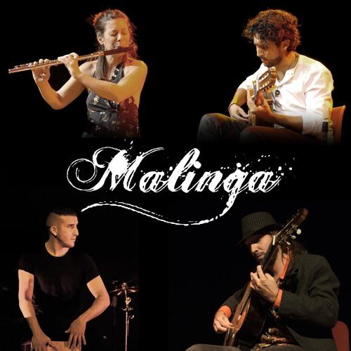 Malinga Musique's avatar